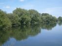 Cromwell Lake