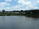 Fox Hills Fishery